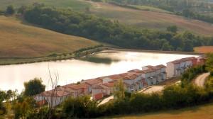 1-residence-de-tourisme-3-etoiles-l-oustal-del-carlat