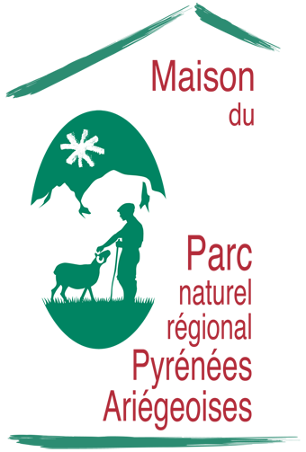 Maison-du-Parc_72dpi_RVB