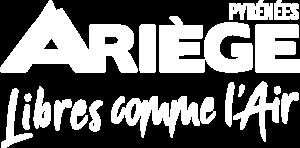 Ariège Pyrénées